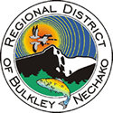 Bulkley-Nechako (Regional District)