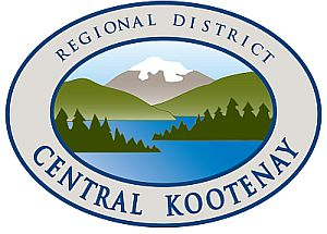 Central Kootenay (Regional District)