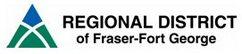 Fraser-Fort George (Regional District)