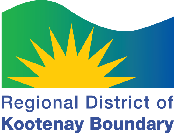 Kootenay Boundary (Regional District)