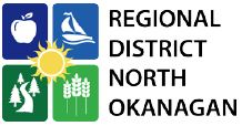 North Okanagan (Regional District)