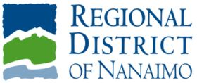 Nanaimo (Regional District)
