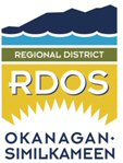 Okanagan-Similkameen (Regional District)