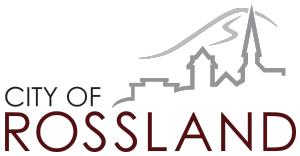 Rossland (City)