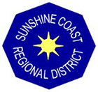 Sunshine Coast (Regional District)