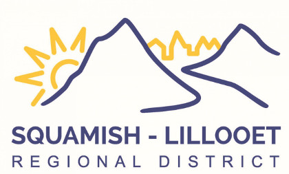 Squamish-Lillooet (Regional District)