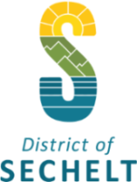 Sechelt (District)