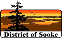 Sooke (District)