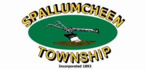 Spallumcheen (Township)
