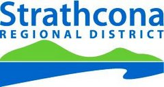 Strathcona (Regional District)
