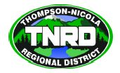 Thompson-Nicola (Regional District)