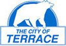 Terrace (City)