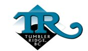 Tumbler Ridge (District)
