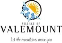 Valemount (Village)