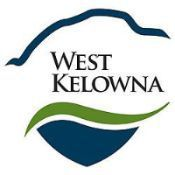 West Kelowna (City)