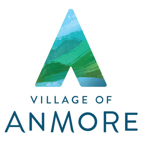 Anmore (Village)