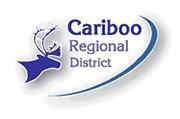 Cariboo (Regional District)