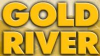 Gold River (Village)
