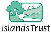 Islands Trust (Islands Trust)