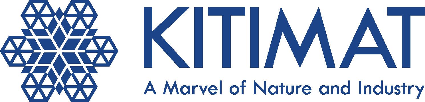 Kitimat (District)