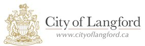 Langford (City)