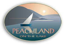 Peachland (District)