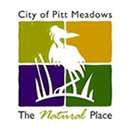 Pitt Meadows (City)