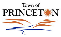 Princeton (Town)