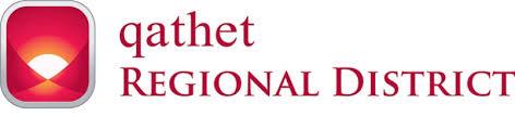 qathet (Regional District)