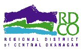 Central Okanagan (Regional District)