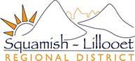 Squamish-Lillooet Regional District