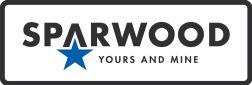 Sparwood (District)