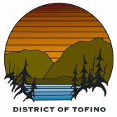 Tofino (District)