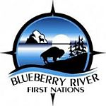 Blueberry River First Nations