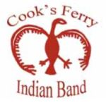 Cook's Ferry Indian Band