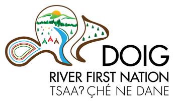 Doig River First Nation