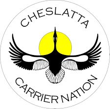 Cheslatta Carrier Nation