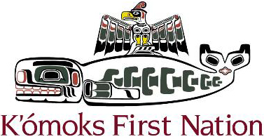Comox First Nation