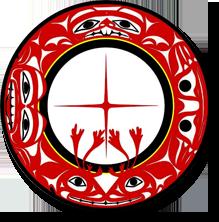 Lake Babine Nation