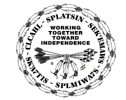 Spallumcheen