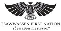Tsawwassen First Nation