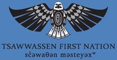 Tsawwassen First Nation