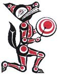 Tsleil Waututh Nation