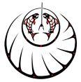 Tzeachten First Nation