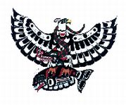 Uchucklesaht Tribe Government
