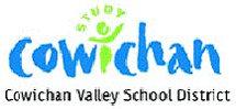 Cowichan Valley (SD 79)