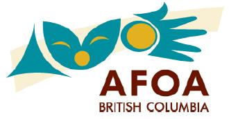 Aboriginal Financial Officers Association of BC