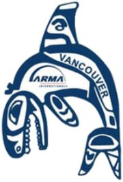 Association of Records Managers and Administrators, Vancouver