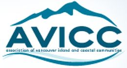 Association of Vancouver Island and Coastal Communities