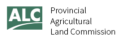 Agricultural Land Commission